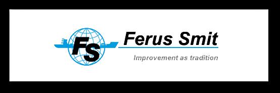 www.ferus-smit.nl