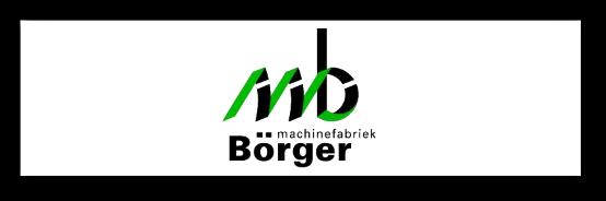 mf-borger.nl