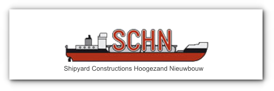 schn.nl