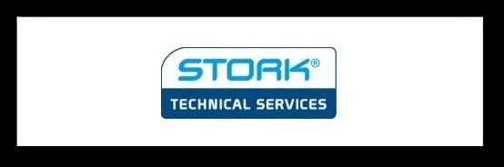 www.storktechnicalservices.com/nl
