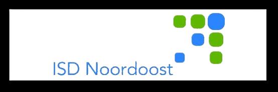werkpleineemsdelta.nl