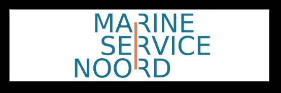 marine-service-noord.com