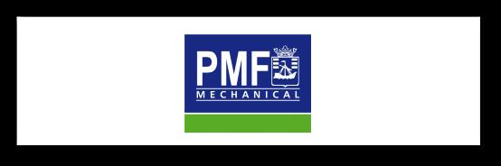 pmfmechanical.nl
