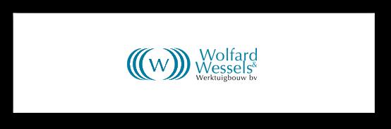 www.wolfard.nl